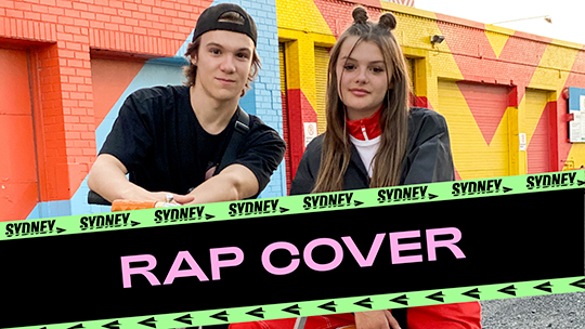 sydney_miraculous_rapcover_mg